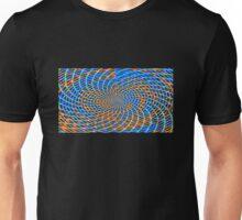 The Network Unisex T-Shirt
