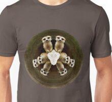 Meerkats Frenzy Unisex T-Shirt