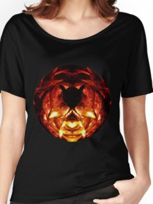 Insect Inferno Women's Relaxed Fit T-Shirt