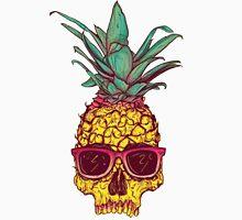 Cool Pineapple T-Shirt T-Shirt