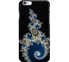 Poseidon's Spear iPhone Case/Skin