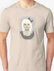 Scenegirl Unisex T-Shirt