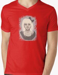 Scenegirl T-Shirt