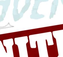 Phoenix United Sticker
