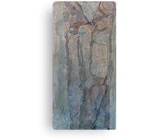 Ancient Growth Canvas Print