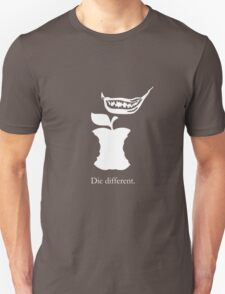 Death apple T-Shirt