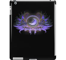 Moonchild iPad Case/Skin