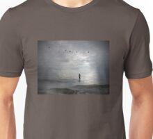 The Light Unisex T-Shirt