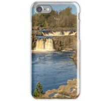 Low Force iPhone Case/Skin