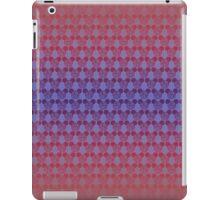 Disney World Alt. Color iPad Case/Skin