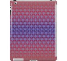 Disney World Alt. Color iPad Case/Skin