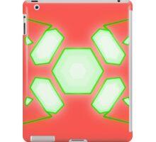 Varia Zero Suit iPad Case/Skin