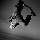 Air me  by Etienne RUGGERI Artwork