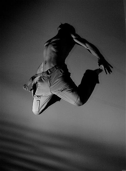 Air me  by Etienne RUGGERI Artwork eRAW