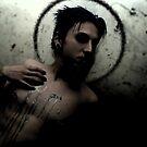 V: Godlike by gAkPhotography