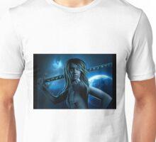 Nightwatch Unisex T-Shirt