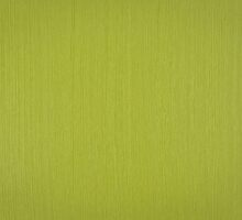 hardwood texture by Artur Mroszczyk