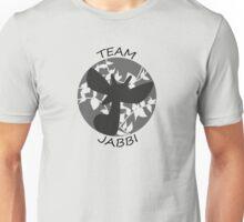 Team Jabbi Unisex T-Shirt