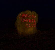 Geelong Camera Club @ Dog Rocks by B.J. Robertson