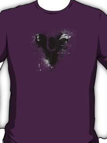 Destiny (black) T-Shirt