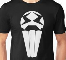 Punisher of the Year 2099 Unisex T-Shirt