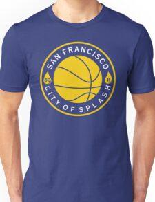 Splash City Unisex T-Shirt