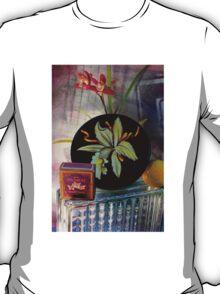 Footlight Parade T-Shirt