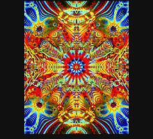Cosmic Creatrip2 - Psychedelic trippy visuals T-Shirt