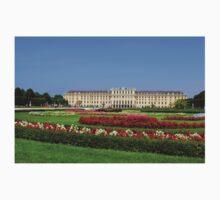 Schönbrunn Palace Kids Clothes