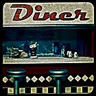 Ttv: Diner by PeggySue67