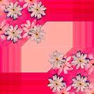 Magnolia design by LudaNayvelt