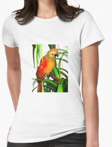 I'm not real but I'm still gorgeous T-Shirt