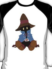 VIVI - Final Fantasy T-Shirt
