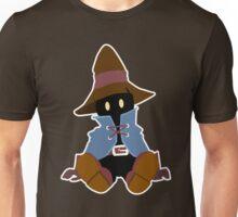 VIVI - Final Fantasy Unisex T-Shirt