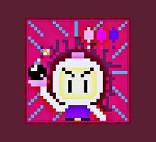 Pixel Bomberman T-Shirt