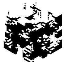 Isometric Decay by gasm
