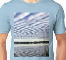 Sea of clouds T-Shirt