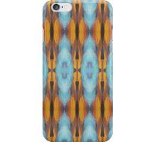 Summer Safari iPhone Case/Skin