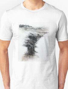 Landscape, Port Fairy T-Shirt