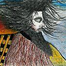 Bad Hair Day by Carol Berliner