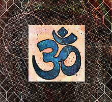 OM 1 by Dorothy Berry-Lound