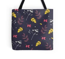 South African Spring Tote Bag