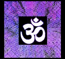 OM 6 by Dorothy Berry-Lound