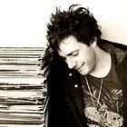 Vinyl Content by Andrew Paranavitana
