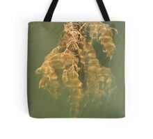 Beneath the surface IV Tote Bag