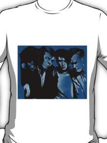 Sweet and tender Hooligans T-Shirt