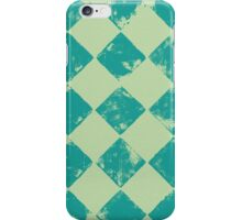 ◇ CHESS / spa iPhone Case/Skin