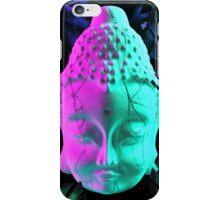 ruin lust iPhone Case/Skin