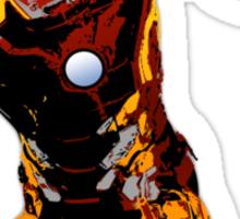 Avengers: Age of Ultron - Iron Man Sticker