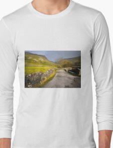 Malham Long Sleeve T-Shirt